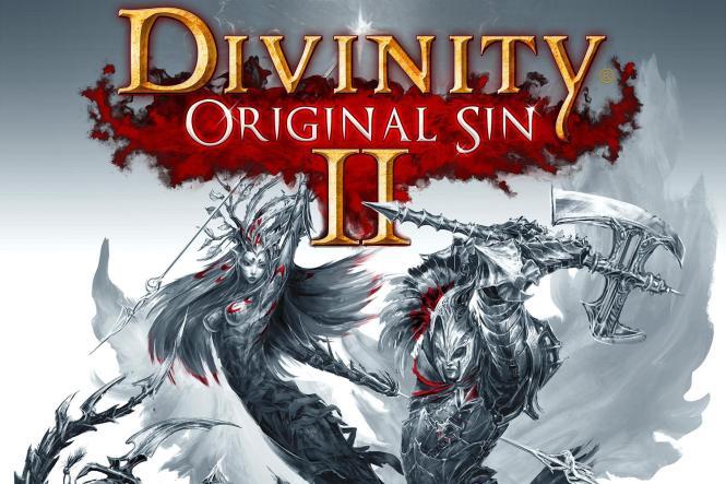 divinity_original_sin_2_art